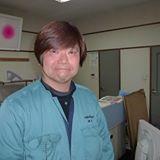 代表取締役 丹羽 政彦